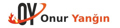 logo_onur